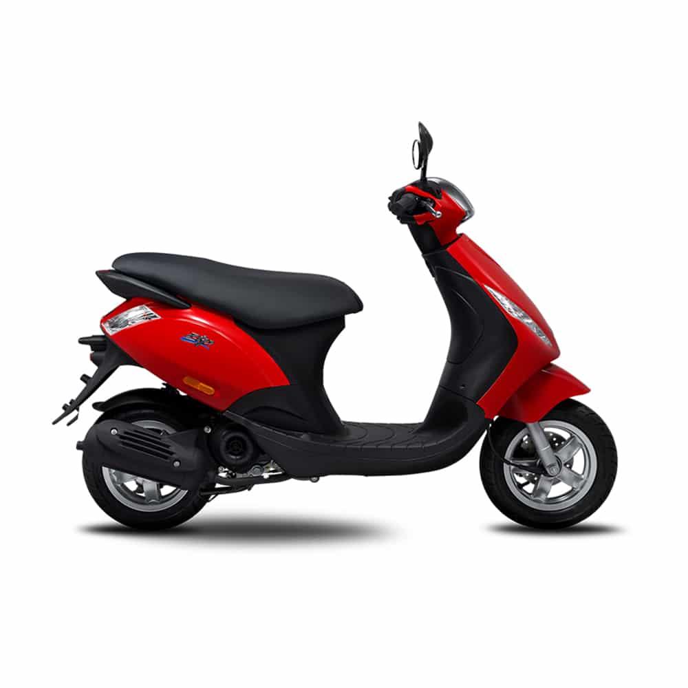 Piaggio Zip 100cc