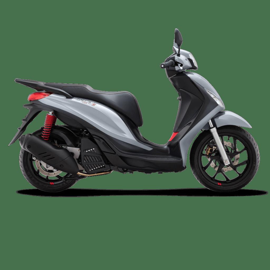 Piaggio Medley S 150 2020