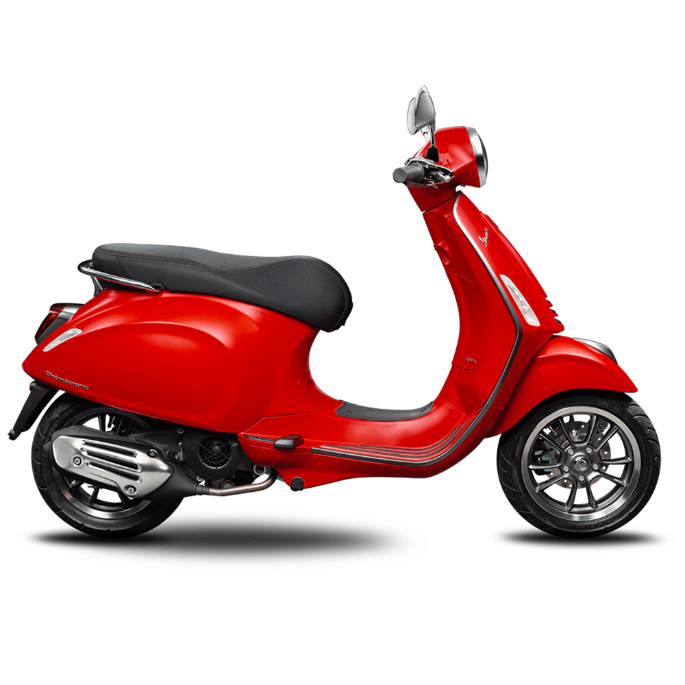 Vespa Sprint Led 2020 -2021