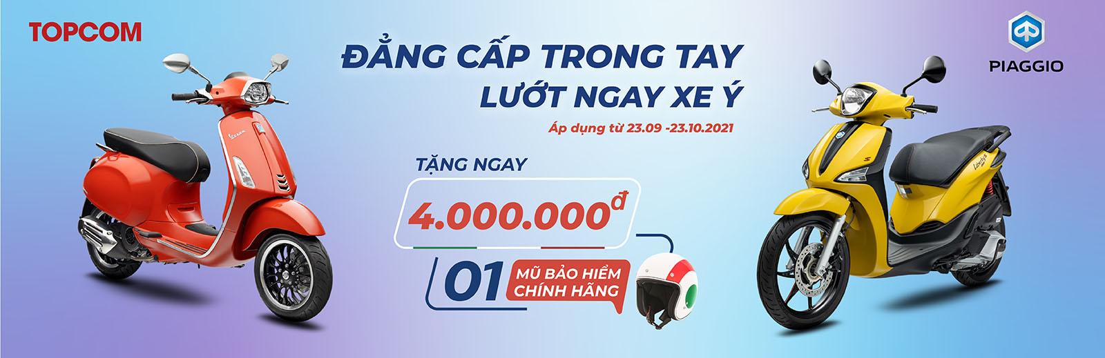 4 triệu t9